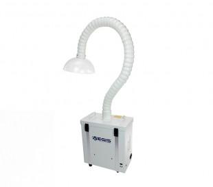 دستگاه وکیوم دندانپزشکی Eighteeth - VacStation
