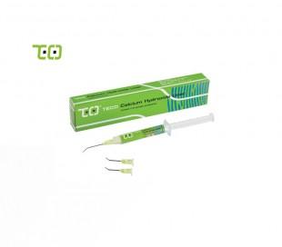 TECO - Light Curing Calcium Hydroxide
