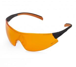 عینک لایت کیور Euronda - Evolution Orange