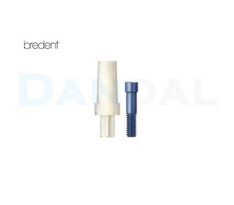 Bredent - Temporary Abutment