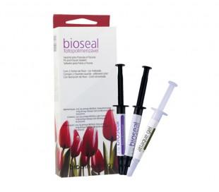 Biodinamica - BioSeal Pit & Fissure Sealant