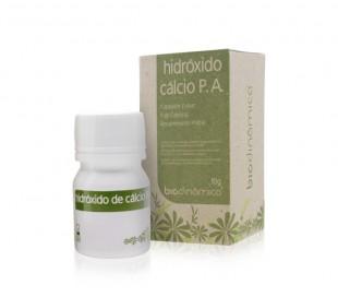 Biodinamica - Calcium Hydroxide Powder