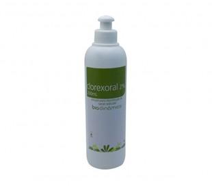 Biodinamica - Clorexoral Chlorhexidine Digluconate 2%