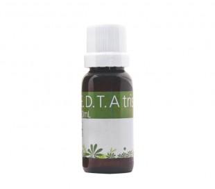 Biodinamica - EDTA Solution 17%
