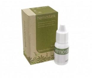 مایع هموستات Biodinamica - Hemostank