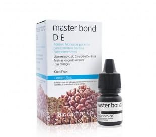 باندینگ نسل پنجم Biodinamica - Master Bond DE
