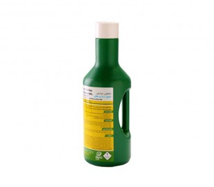 بتادین (پوویدون آیداین 10 درصد) یک لیتری - نانو کیمیا