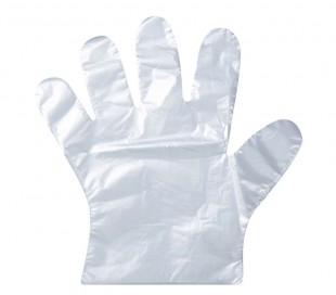 Sepid - Disposable Gloves