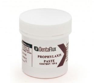 DentaFlux - Prophylaxis Paste