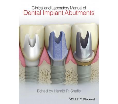 Contemporary Fixed Prosthodontics,5 E