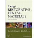 Craigs Restorative Dental Materials 13th ed Powers