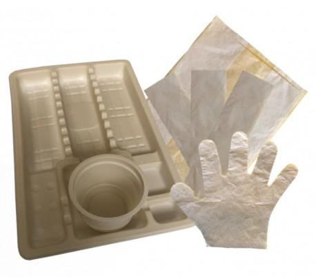 BDI - Disposable Kit