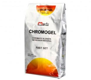 Marlic - Chromogel Alginate