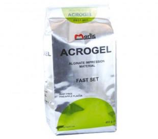 Marlic - Acrogel Alginate