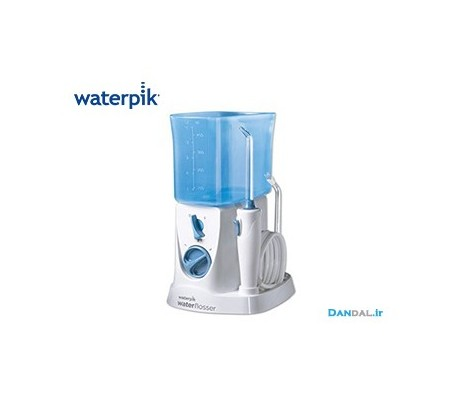 جرم گیرآبی دندان سفری Waterpik - WP-300