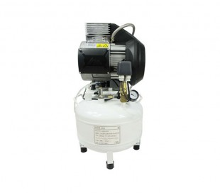 کمپرسور Durr Dental - T1 - 35 L