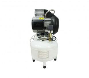 T1 - 35 L Compressor - Durr Dental