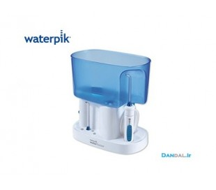 Waterpik - WP-70