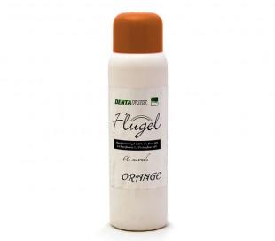 ژل فلوراید DentaFlux - Flugel