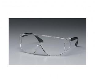 عینک محافظ - Sultan