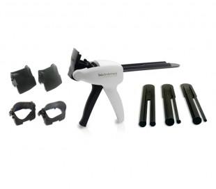 Biodinamica - Triple Mode Automix Dispenser 2:1 / 1:1 - 4:1 - 10:1