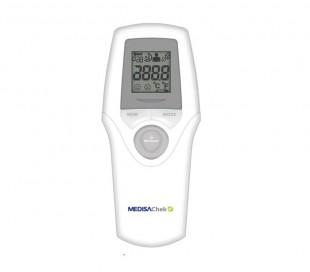 Medisa Check - NT 19 Thermometer
