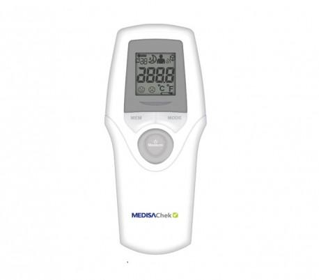 دماسنج Medisa Check - NT 19