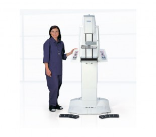 Planmed - Planmed Sophie Classic S Analog Mamogram Machine