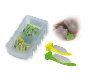 Directa - Plastic Wedges