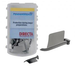 Directa - FenderWedge Prep