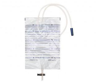 Hongda - Urinary Drainage Bag