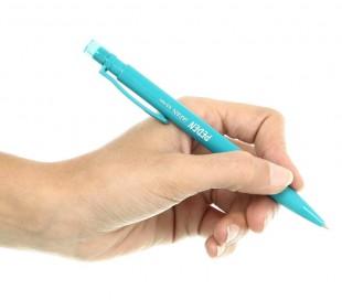 مداد نوکی 0.5 میلی متری مدل Crend - Peden
