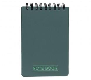 دفتر یادداشت NB616 - پاپکو