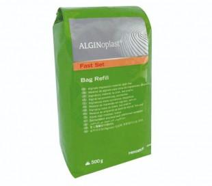 آلژینات AlginoPlast سریع - Kulzer