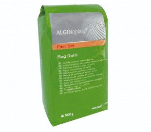 Kulzer - ALGINoplast Fast Set