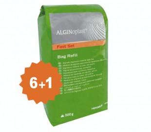 Kulzer ALGINoplast Fast Package