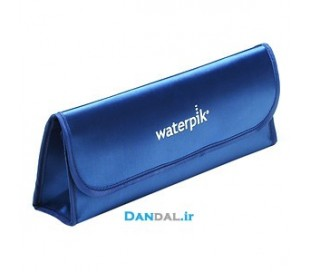 Waterpik - Cordless Water Flosser - WP-360