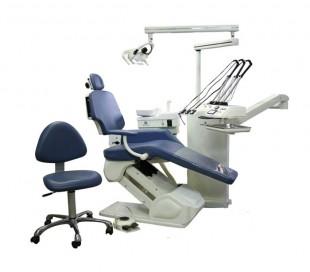 Pars Dental - RB 2002 Dental Unit