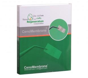 TRC - CenoMembrane