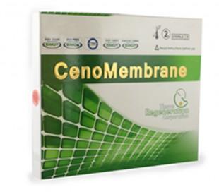 TRC - CenoDerm