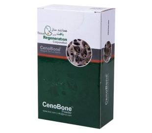 TRC - DFDBA CenoBone Powder