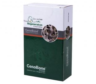 TRC - PDFDBA CenoBone Powder
