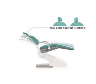 Siger - S30 Dental Unit