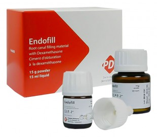 PD - Endofill