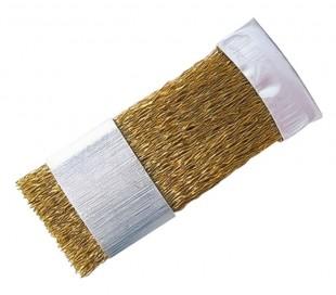 PD - Bur Cleaning Brush
