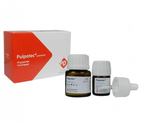 PD - Pulpotec
