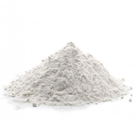 PD - Zinc Oxide Powder