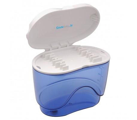 دستگاه پیشرفته تمیز کننده جرم بین دندان Waterpik - WP-100