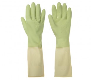 Easy Clean - Long Gloves