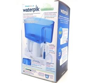 Waterpik - WP-70
